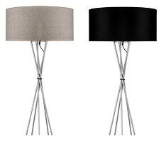 It's About RoMi Lampen Sale, z.B. Modell Lima für 125€ zzgl. VSK! (statt 233€)
