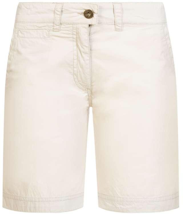 Champion Bermuda Damen Shorts (105030-1331) für 9,94€inkl. Versand (statt 20€)
