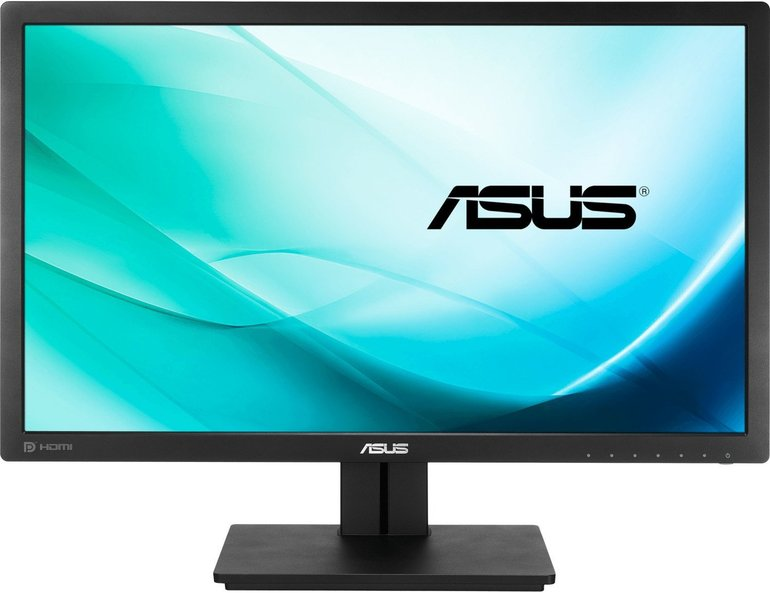 Asus PB278QR 27″ Monitor (2560x1440, 5ms) für 284,90€ inkl. Versand
