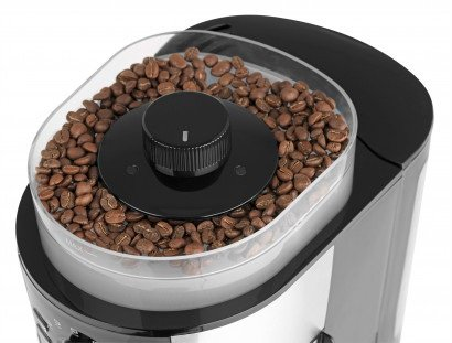Beem Fresh-Aroma-Perfect III Kaffeemaschine