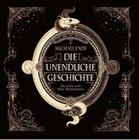 Die unendliche Geschichte [12 CDs] Hörbuch Jubiläumsausgabe für 15,60€
