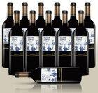 12 Flaschen Clos Lupo Reserva 2014 für 49,90€ inkl. VSK (statt 78€)