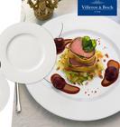 18-teiliges Villeroy & Boch Twist White Service für 75,90€ inkl. Versand