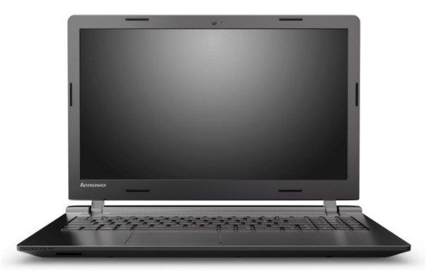 Lenovo B50-10 - 15 Zoll Laptop (4GB, 500GB, Office) für 244€ inkl. Versand