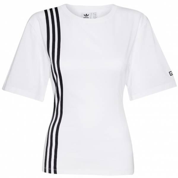 Adidas Originals TLRD Damen T-Shirt für 19,94€ inkl. Versand (statt 27€)