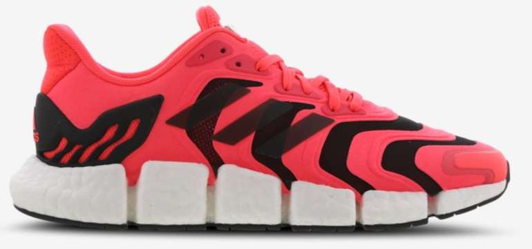 Adidas ClimaCool Vento Boost Herren Sneaker in drei Colourways für je 59,99€ inkl. Versand (statt 89€)