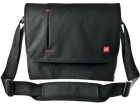 2x ISY IPB-3201 Spiegelreflexkamera-Taschen für 39€ inkl. Versand (statt 60€)