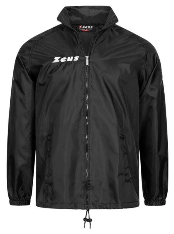 """Zeus """"K-Way"""" Regenjacke in vielen verschiedenen Farben für 12,93€inkl. Versand (statt 20€)"""