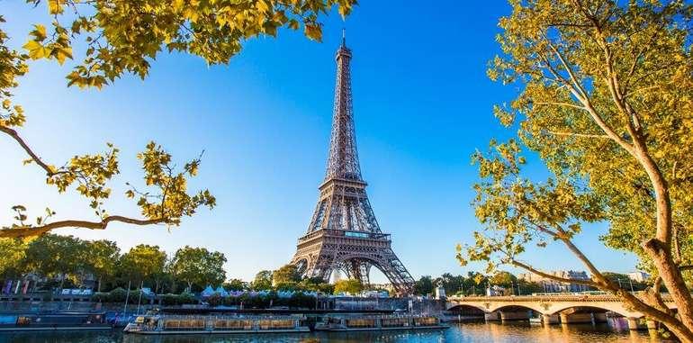 Paris: Ab 1 Nacht im 4* Boutique Hotel Le Marneuil inkl. Frühstück ab 59,50€ pro Person