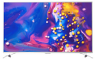 "Philips 55PUS7272 - 55"" 4K LED Smart TV & 3x Ambilight für 679€ inkl. Versand"