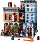 Lego Creator Detektivbüro (10246) für 127,49€ inkl. Versand (statt 150€)