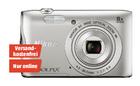 """Media Markt """"Foto Nacht ab Acht"""" z.B. Nikon/Canon Kameras u. Grafiktablets"""