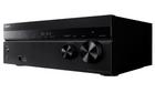 Sony STR-DH770 7.2-AV-Receiver für 349€ inkl. Versand (statt 395€)