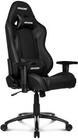 AKRACING Core SX Gaming Stuhl für 234,99€ inkl. Versand (statt 283€)