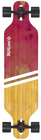 Streetsurfing Longboard Freeride für 55,99€ inkl. Versand (statt 85€)