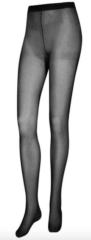 Adidas Neo x Selena Gomez Tights Damen Strumpfhose für 8,39€ inkl. Versand (statt 12€)