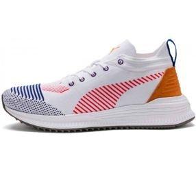 Galeria Kaufhof Sonntags Angebot: 20% Rabatt auf Nike, adidas, Puma & Reebok