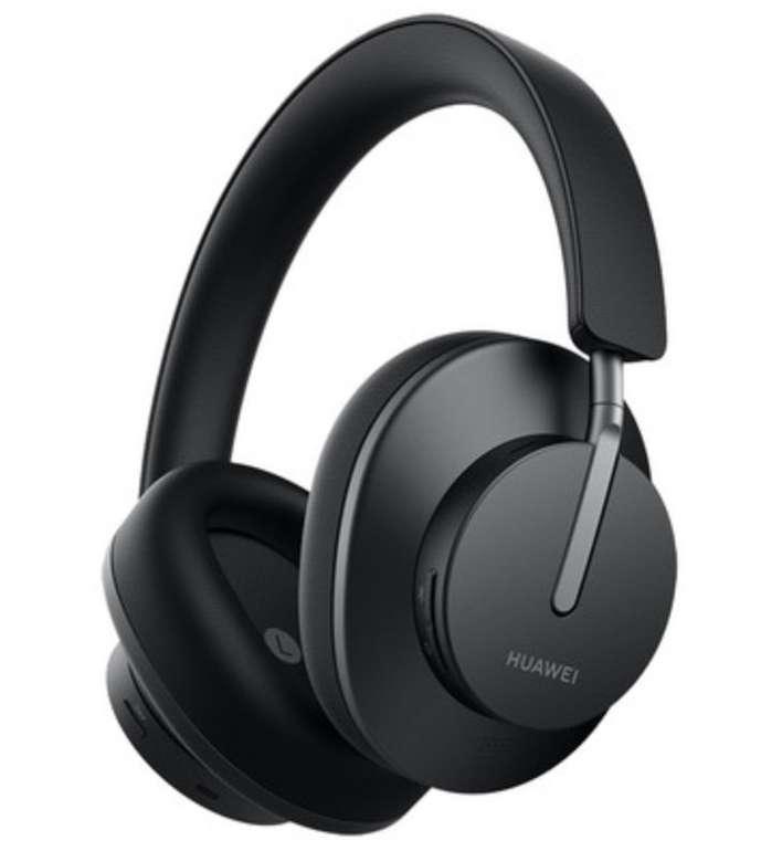 Huawei Freebuds Studio Kopfhörer (ANC, Schnellladung) für 149,95€ inkl. Versand (statt 169€)