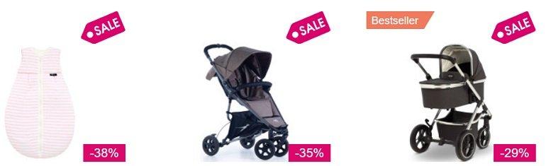 babymarkt Sale 3
