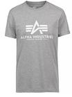 SportScheck: 20% Rabatt auf Streetwear - z.B. Alpha Industries T-Shirt zu 12,76€