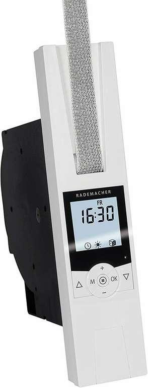 Rademacher RolloTron Comfort Plus 1705 - Elektr. Gurtwickler (60kg Zugkraft) für 134,90€ inkl. Versand (statt 159€)