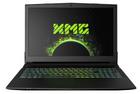 """Schenker XMG A517 - 15,6"""" Notebook (Core i7, GTX 1060, 250GB SSD) für 1172,15€"""