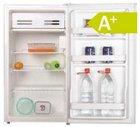 Comfee KSE 8547 Tischkühlschrank mit EEK A+ in Weiß nur 84,99€ inkl. Versand