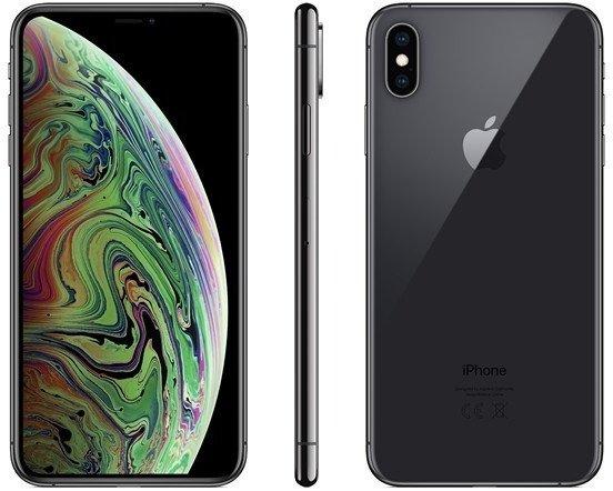 apple-iphone-xs-256gb-space-grau