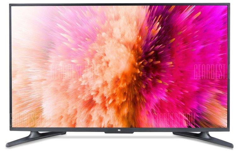 """Xiaomi Mi TV 4A 32"""" HD-Ready Fernseher mit WLAN für 149,99€ inkl. Versand"""