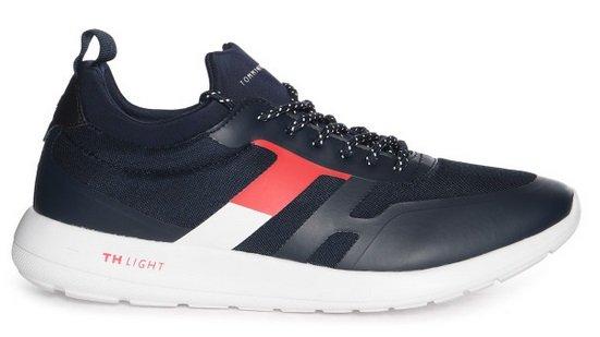 Dress for less Sale -70% Rabatt + 10% Extra, z.B. Tommy Hilfiger Sneaker 59,90€