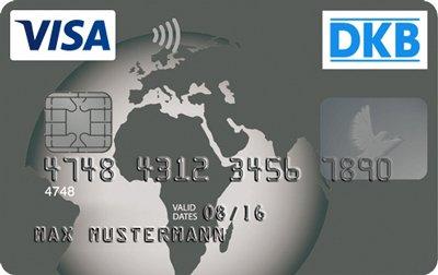 dkb-visa-kreditkarte-deutsche-kreditbank-ag-dkb-orig