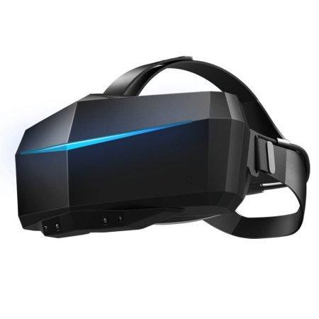 Pimax VR-Brille 5K+ für 625,79€ inkl. Versand (statt 736€)