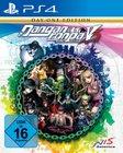 Danganronpa V3: Killing Harmony (PS4) für 19€ inkl. Versand (statt 29€)