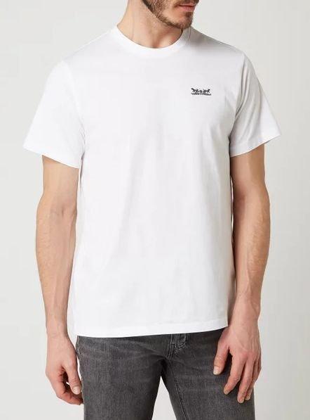 Levi's T-Shirt mit Logo- und Backprint für 15,99€ inkl. Versand (statt 20€)