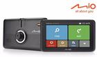 Mio Mivue Drive 60LM EU-Navigationssystem für 135,90€ inkl. Versand (statt 206€)