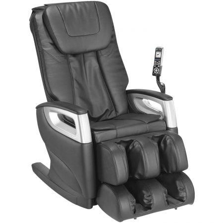 Beurer Deluxe Massagesessel MC 5000 für 1.283,90€ inkl. VSK (VG: 1.461€)