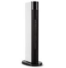 Klarstein Hightower Heat Deluxe Keramik-Säulenheizlüfter für 58,99€ (statt 84€)