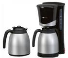 Media Markt Haushaltsangebote zum Semesterstart - z.B. Kaffeemaschine für 29€