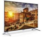 "Panasonic TX-55CXW404 55"" 4K 3D Smart TV mit HD Triple Tuner für 629€"