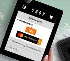 Masterpass 50€ Gutschein ab 100€ MBW für Rakuten, Alternate, NBB, Technik-Direkt