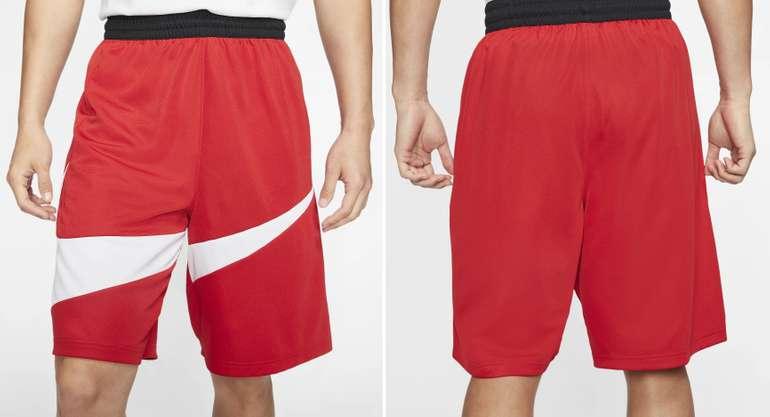 Nike-Basketballshorts1