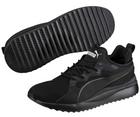 Puma Pacer Next Unisex Sneaker für 29,94€ inkl. Versand (statt 40€)