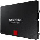 """Samsung 860 PRO - 2,5"""" SSD mit 512GB Speicher zu 119€ inkl. Versand (statt 133€)"""