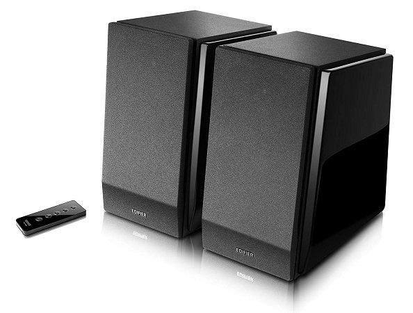 Edifier R1800BT Bluetooth Lautsprecher für 135,89€ (statt: 169,80€)