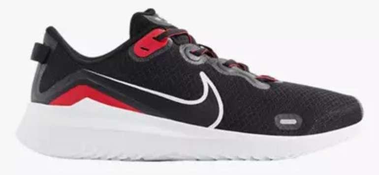 Nike Renew Ride Sneaker für 54,99€ inkl. Versand (statt 70€)