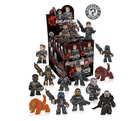 12er Pack Gears of War Funko Pop Mini Vinyl Figuren für 28,90€ inkl. Versand