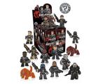 12er Pack Gears of War Funko Pop Mini Vinyl Figuren für 28,90€ inkl. Versand