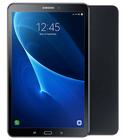 Samsung Galaxy Tab A 10.1 32GB LTE inkl. o2 Allnet Flat L (3GB LTE) mtl. 9,99€