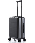 "20"" Xiaomi Business Cabin Trolley mit TSA-Schloss (55.9 x 37 x 23cm) für 79,65€"