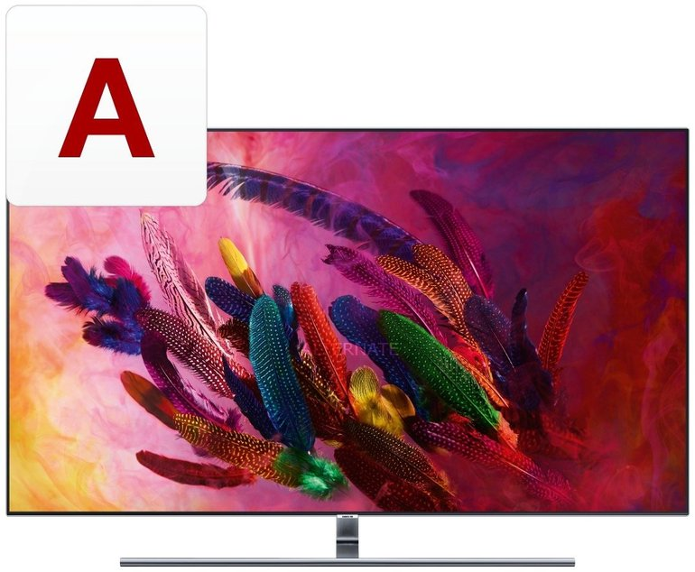 "Samsung GQ75Q7FN 75"" UHD QLED Fernseher für 2649€ inkl. Versand"
